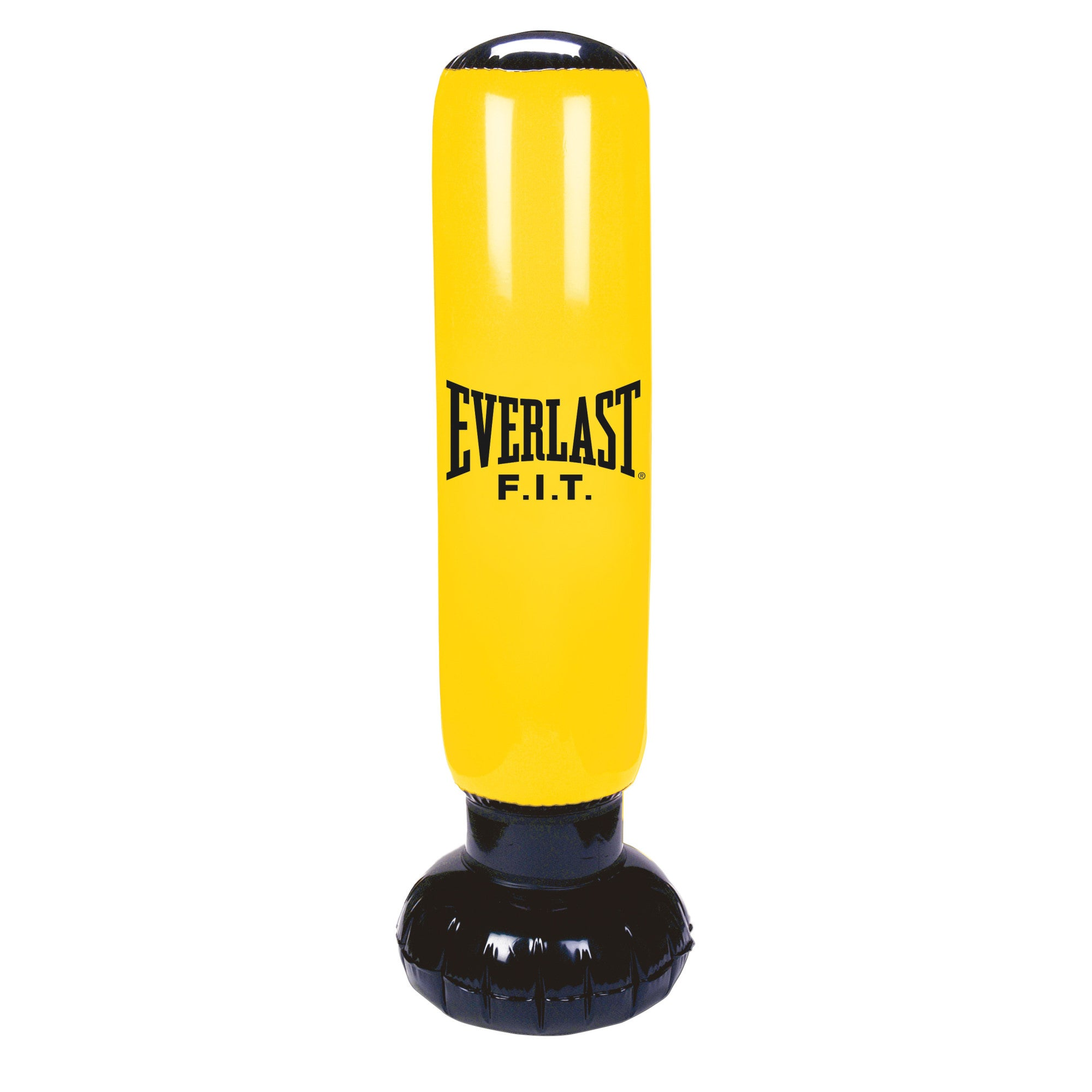 Everlast Power Tower by Everlast Canada