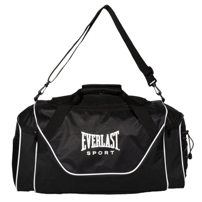 Everlast Duffle Bag by Everlast Canada