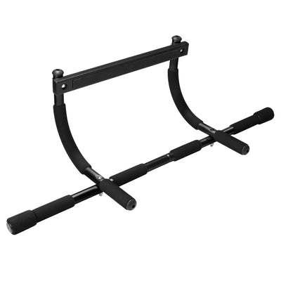 Everlast Multi-Grip Pull Up Bar