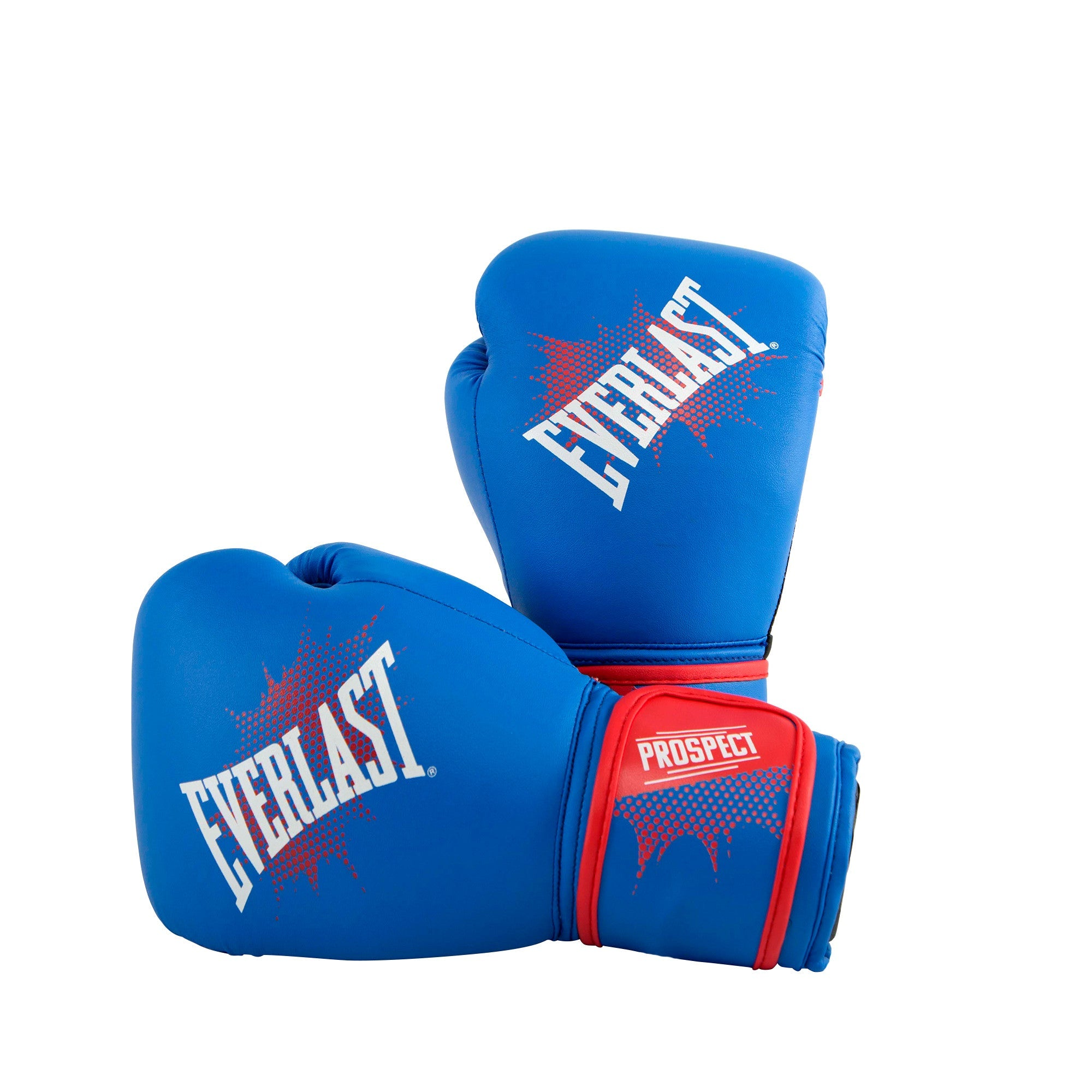 Everlast Youth 8 Oz Gloves by Everlast Canada