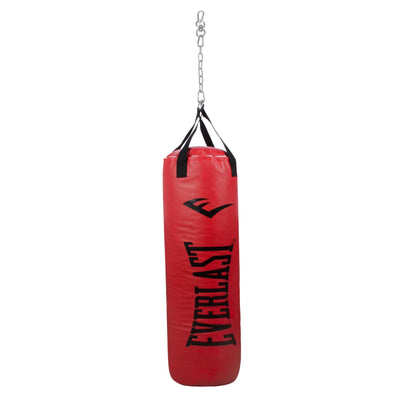 Everlast Nevatear Heavy Bag 80 lb by Everlast Canada