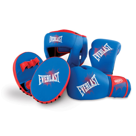 Everlast Prospect Youth Training Kit by Everlast Canada