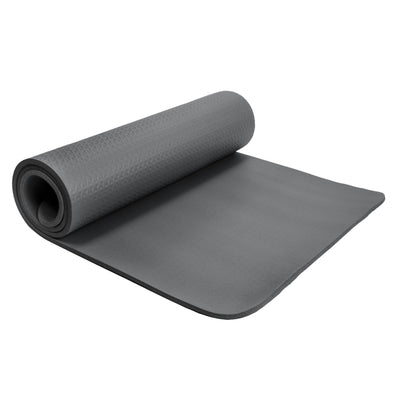 Everlast 14MM Exercise Mat by Everlast Canada