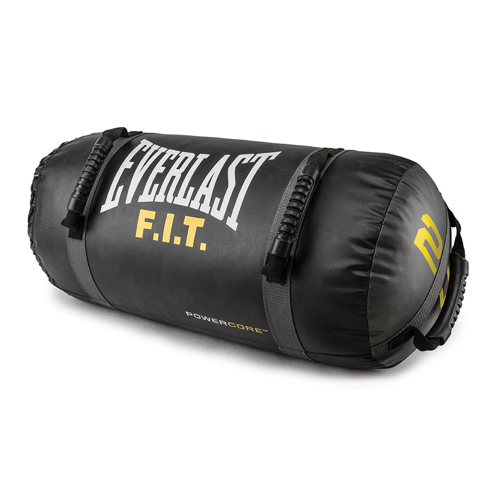 Everlast Power Core Bag by Everlast Canada