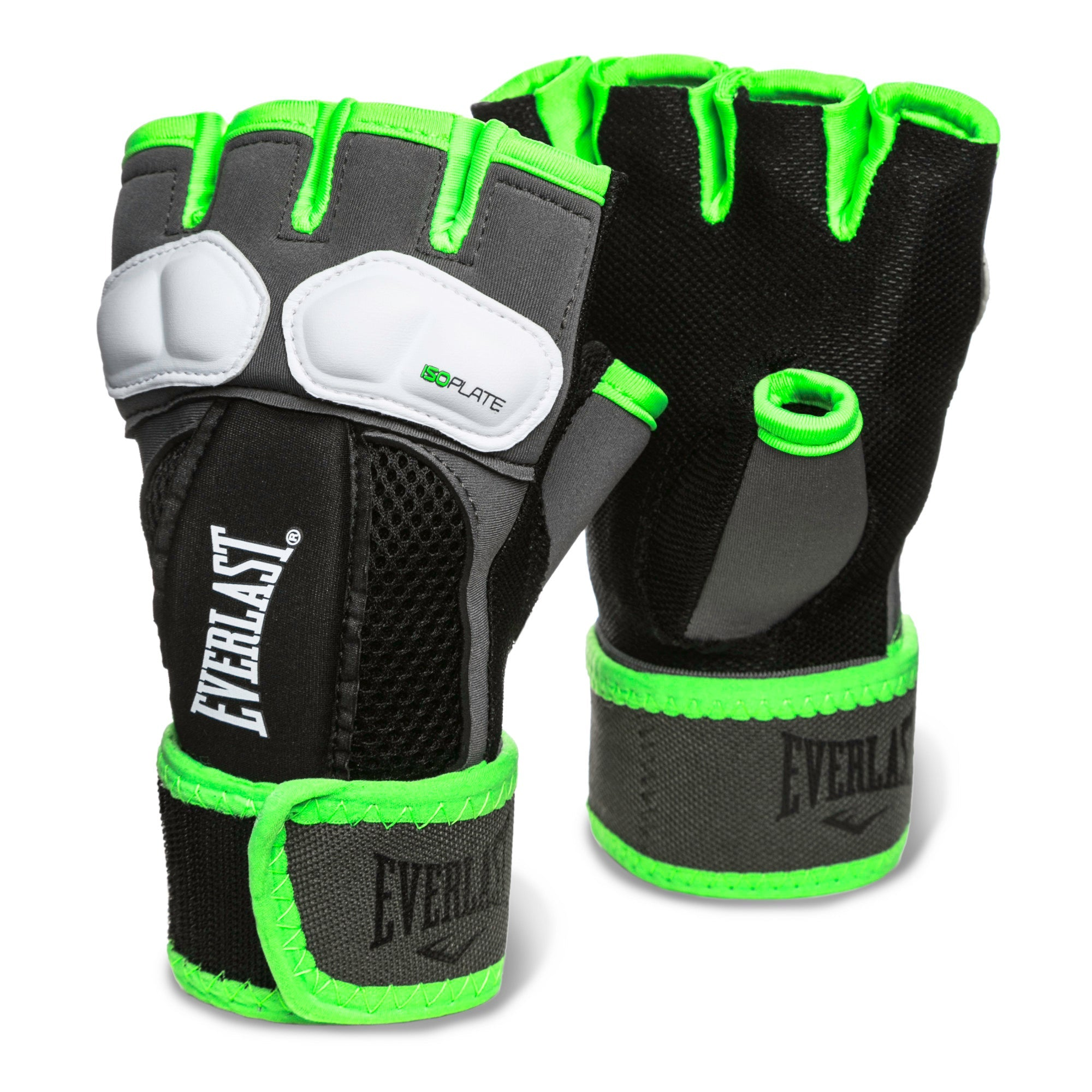 Everlast Primer Evergel Hand Wraps by Everlast Canada