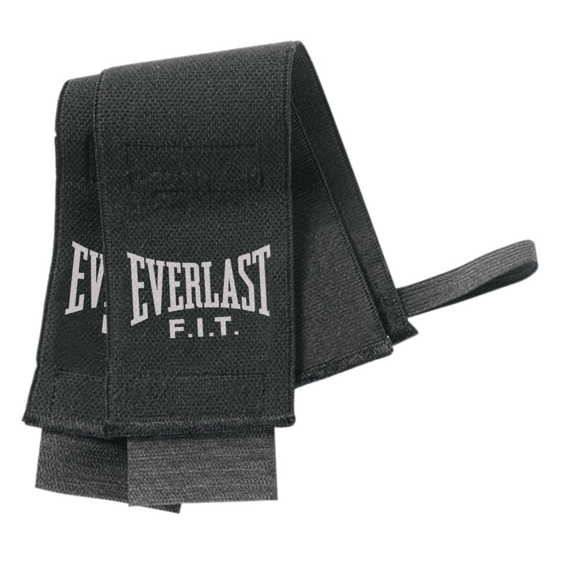Everlast Wrist Support by Everlast Canada