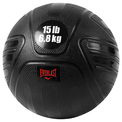 Everlast Slam Ball by Everlast Canada