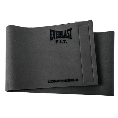 Everlast Slimmer Belt by Everlast Canada
