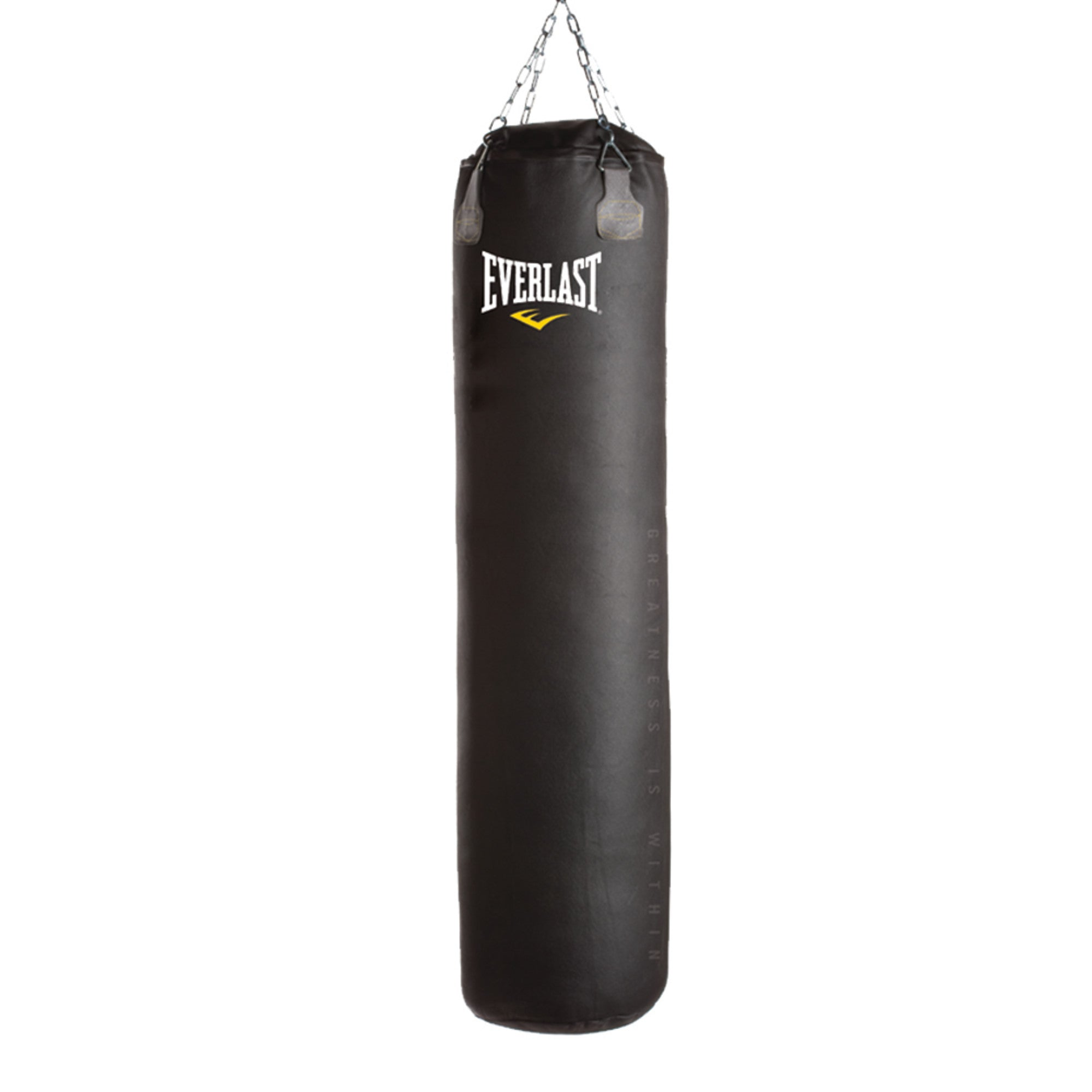 Everlast Synthetic Thai Heavy Bag by Everlast Canada