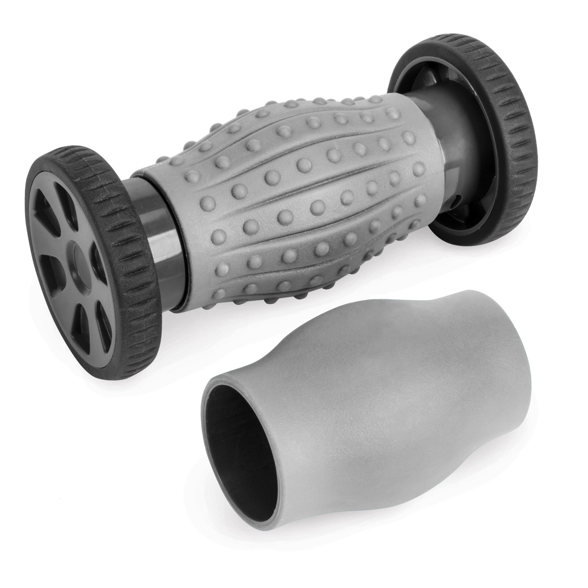 Everlast 2 In 1 Massage Foot Roller by Everlast Canada