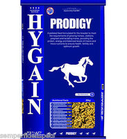 Hygain Prodigy 20kg PERTH METRO ONLY