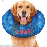 KONG Cushion Recovery Collar for Dogs LARGE