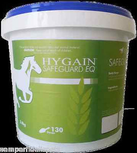 Hygain Safeguard 18kg FREE DELIVERY PERTH METRO ONLY