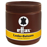 Effax Leather Balm Balsam 500ml