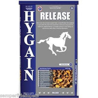 Hygain Release 20kg PERTH METRO ONLY