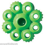 Kong Quest Star Pod Large Dog Toy