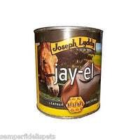Joseph Lyddy Jay-El Leather Dressing 450g