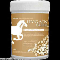 Hygain Gleam 20kg FREE DELIVERY PERTH METRO ONLY