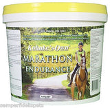 Kohnke's Own Marathon Endurance for horses 4Kg