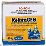 Kelatogen Ointment 100g