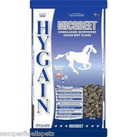Hygain Micrbeet 20kg PERTH METRO ONLY