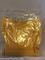 Turmeric Powder natural 1kg for Dogs and Horses