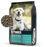 Cobber Country Dog Biscuits 20kg PICK UP ONLY