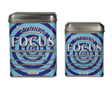 Sprinter Gold Focus 425g Magnesium Supplement for Greyhounds