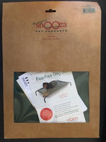 Snooza Flea Free Dog Bed REPLACEMENT COVER