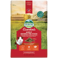 Oxbow Essentials Adult Guinea Pig Food 2.25kg