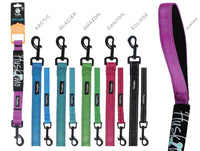 Huskimo Reflective Altitude Dog Lead