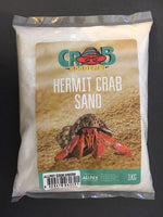 Hermit Crab Spa Salt 140g