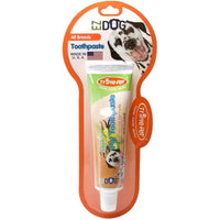 TriplePet EZ Dog Toothpaste  All Breeds 74ml