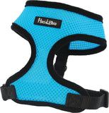 Huskimo Altitude Air Harness for Dogs