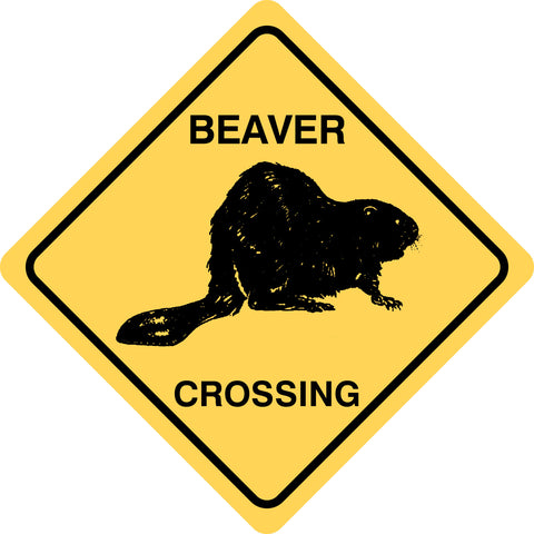 beaver crossing asian singles Zip code 68313 is located in southeast nebraska and covers a slightly less than average land area compared to other zip codes in the united states it also has a slightly less than average population density.