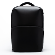 The General (LITE) - Barber Backpack