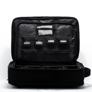 The General (LITE) - Professional Grooming Bag