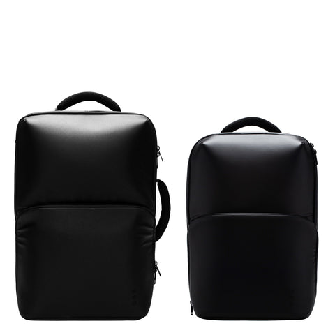 The General (LITE) - Barber Backpack - BYAPPTONLY