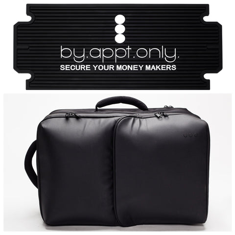 V2 Mat Bundle - BYAPPTONLY
