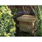 Bumble Bee Nesting Box1 150x150 Wild Pollinators Crucial   Increase Pollination in your Garden!