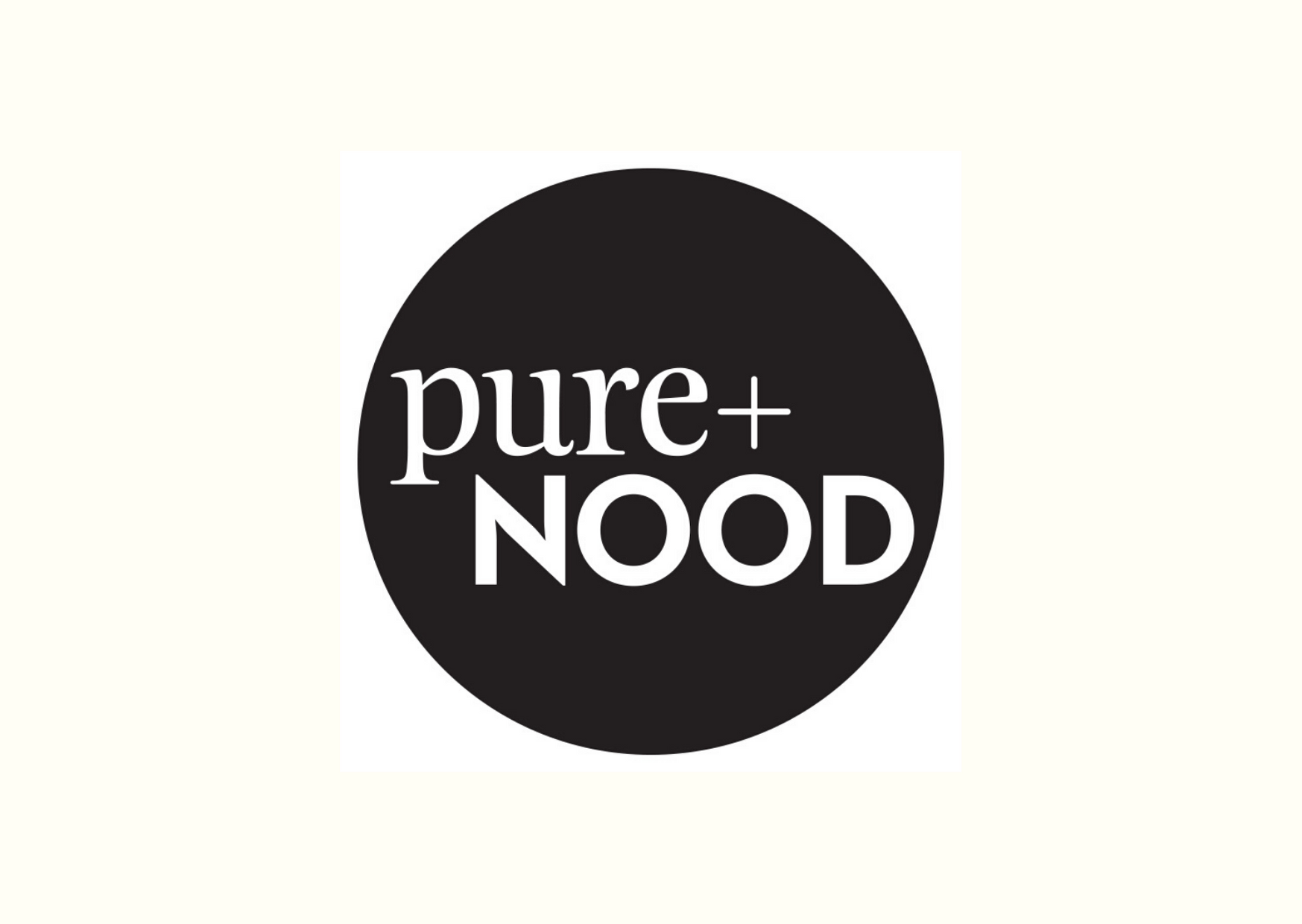 Pure+NOOD Gift Card