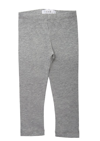 fi+fi Light Heather Grey