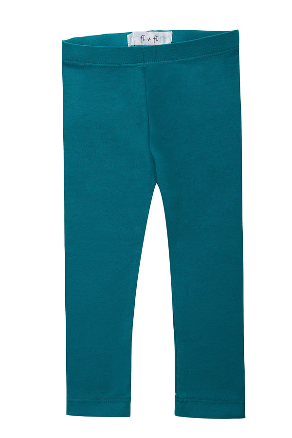 fi+fi Seabreeze Leggings - cutelittlemonster.com