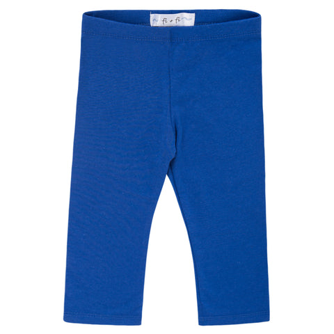 fi+fi Cobalt Leggings