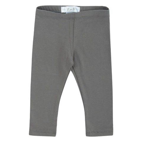 fi+fi Grey Leggings