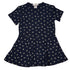Coconut Bird Print Dress - cutelittlemonster.com