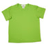 Coconut Lime Solid Tee - cutelittlemonster.com