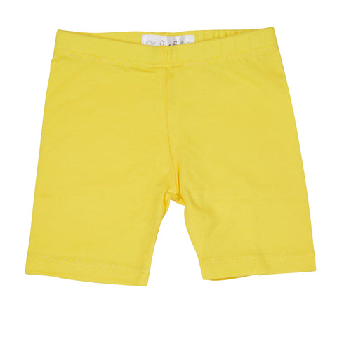 fi+fi Lemon Bike Short