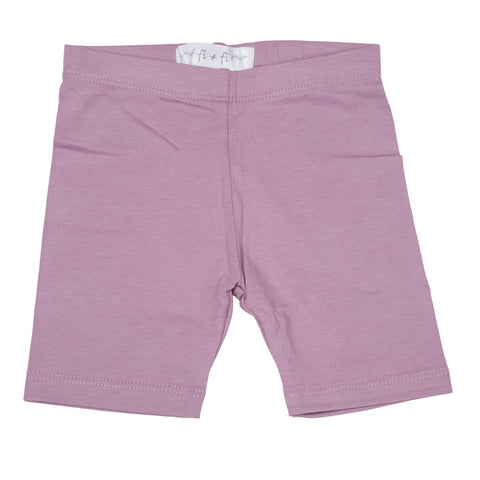 fi+fi Lavender Bike Short
