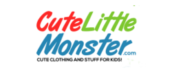 cutelittlemonster.com